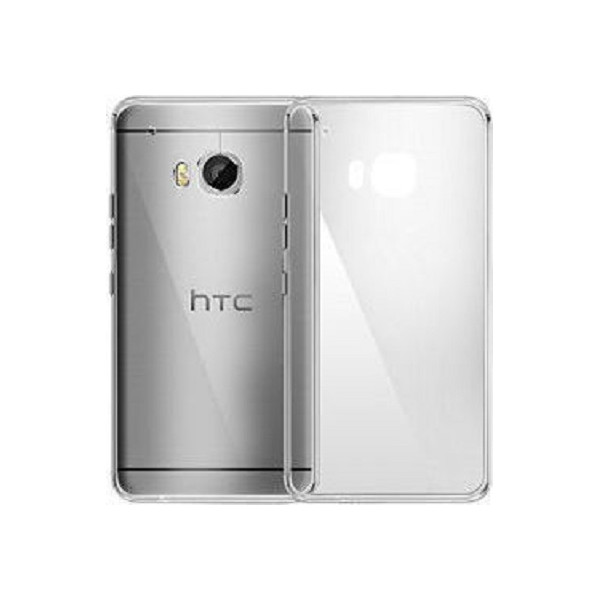 Ultra Slim S-Case 0,3MM Για HTC One A9S