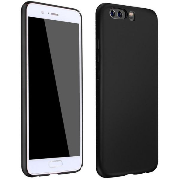 S-Case For Huawei P10