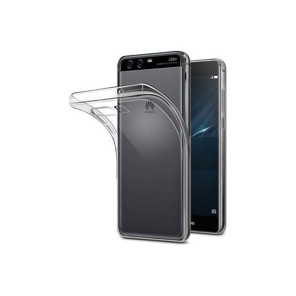 Ultra Slim S-Case 0,3MM For Huawei P10