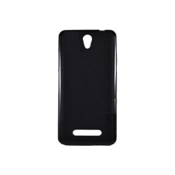 Ultra Slim S-Case 0,3MM For ZTE Blade A310