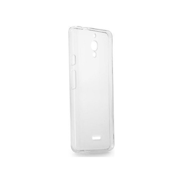 Ultra Slim S-Case Για Alcatel One Touch 8050D Pixi 4 (6.0)