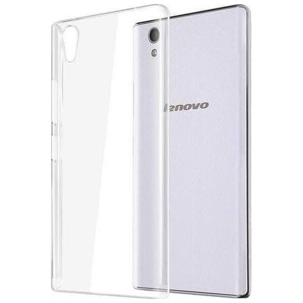 Ultra Slim S-Case 0,3MM For Lenovo P70