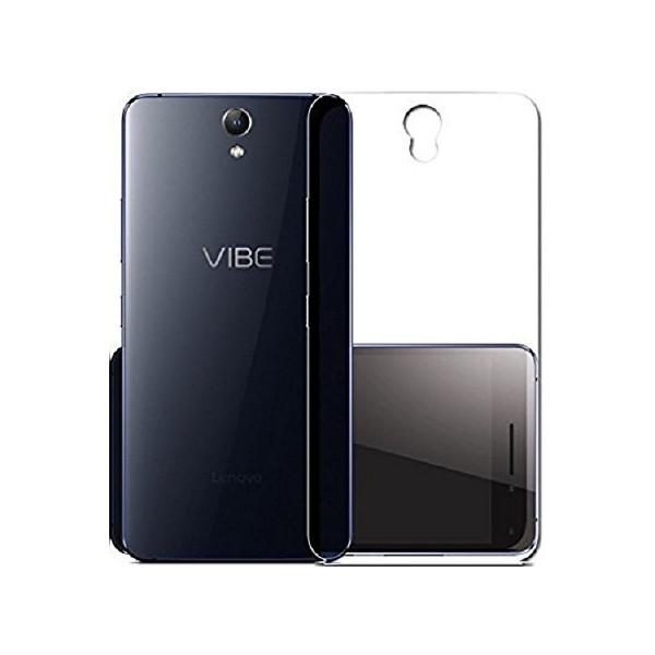 Ultra Slim S-Case For Lenovo Vibe S1