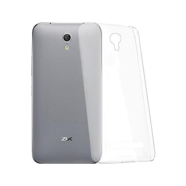 Ultra Slim S-Case For Lenovo Zuk Z1