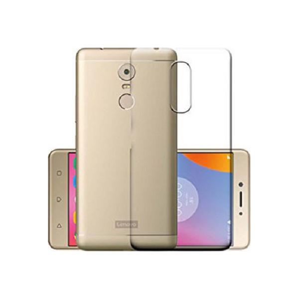Ultra Slim S-Case For Lenovo Vibe K6 Note