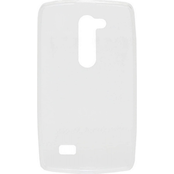 Ultra Slim S-Case 0,3MM Για D290N/D295N LG Fino