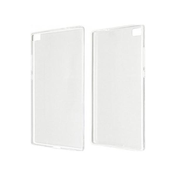 Ultra Slim S-Case 0,3MM For LG K10 (K430)