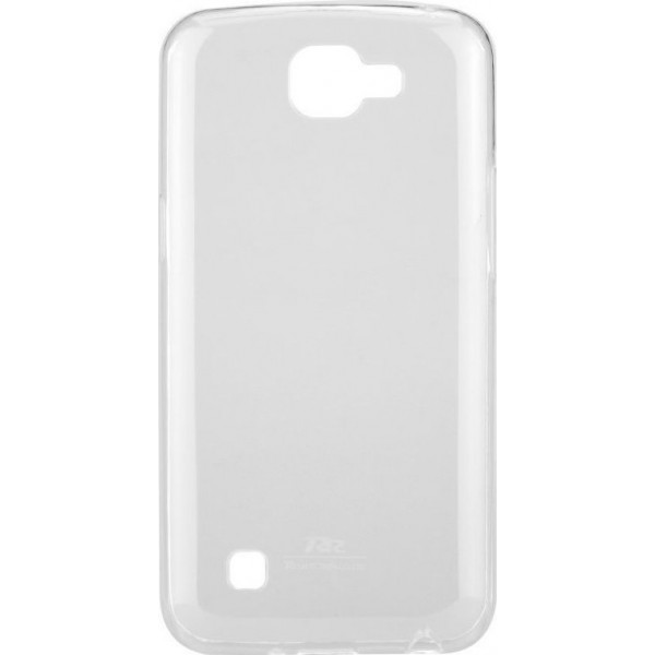 Ultra Slim S-Case 0,3MM Για LG K4 (K130)