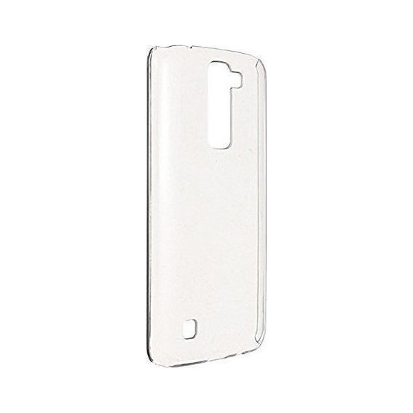 Ultra Slim S-Case 0,3MM Για LG K7 (X210)