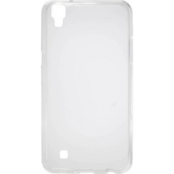 Ultra Slim S-Case 0,3MM Για LG X Power (K220)
