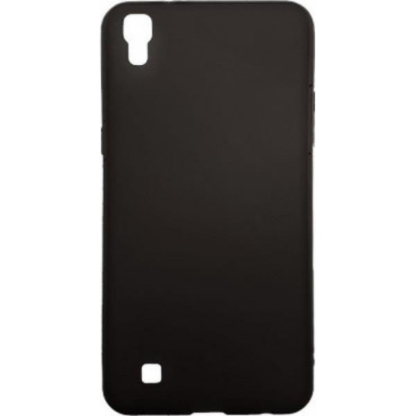 Ultra Slim S-Case 0,3MM For LG X Power (K220)