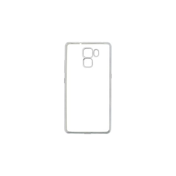 Ultra Slim S-Case 0,3MM For Huawei Honor 7 Lite/Honor 5C