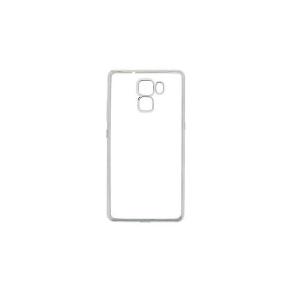 Ultra Slim S-Case 0,3MM Για Huawei Honor 7 Lite/Honor 5C