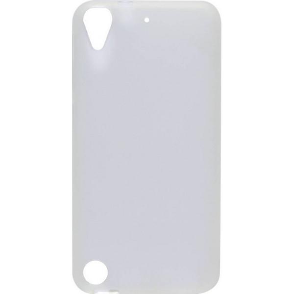Ultra Slim S-Case 0,3MM Για HTC Desire 530