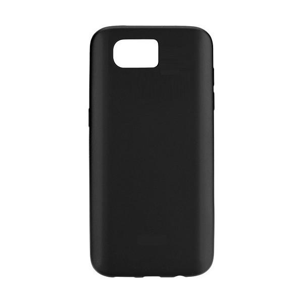 Ultra Slim S-Case 0,3MM For Huawei Y5 II (2016) / Y6 II Compact (2016)