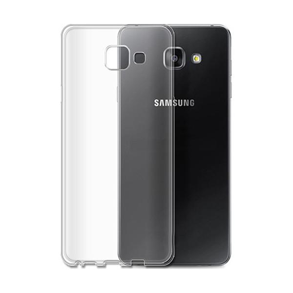 Ultra Slim S-Case 0,3MM For Samsung A320F Galaxy A3 (2017)
