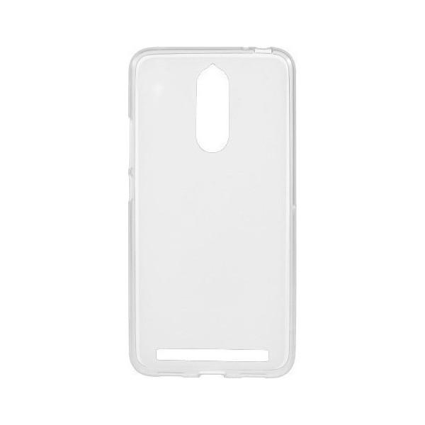 Ultra Slim S-Case Για Lenovo Vibe K5 Note/A7020