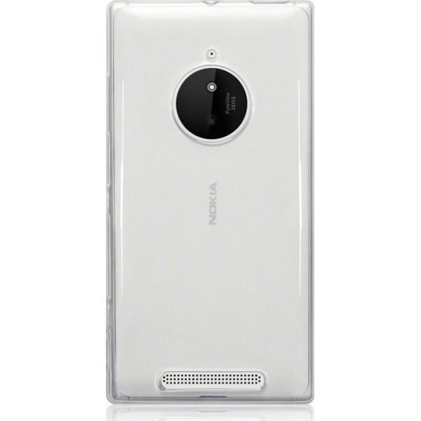 Ultra Slim S-Case 0,3MM For Nokia Lumia 830