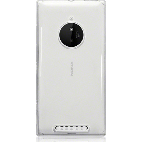 Ultra Slim S-Case 0,3MM Για Nokia Lumia 830