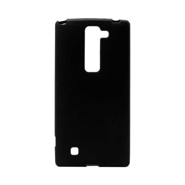 Ultra Slim S-Case 0,3MM Για LG G4