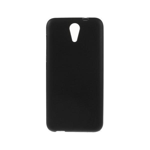 Ultra Slim S-Case 0,3MM For HTC Desire 620