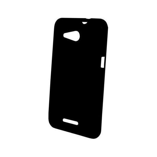 Ultra Slim S-Case 0,3MM Για Sony E2003 Xperia E4G
