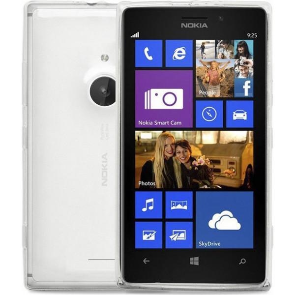 Ultra Slim S-Case 0,3MM For Microsoft Lumia 640 XL