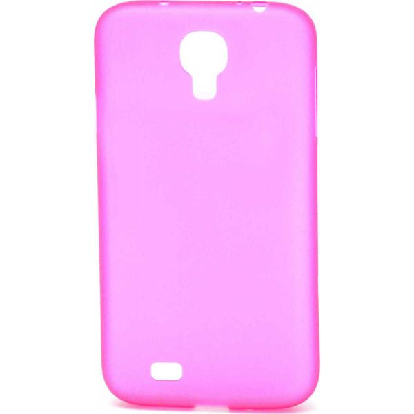 Ultra Slim S-Case 0,3MM Για Samsung I9500 Galaxy S4