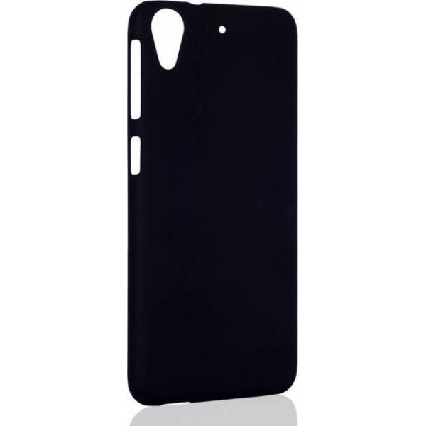 Ultra Slim S-Case 0,3MM For HTC Desire 820