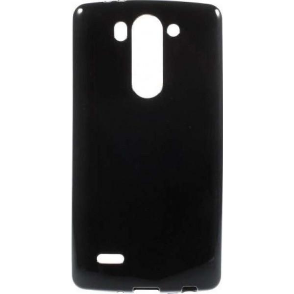 Ultra Slim S-Case 0,3MM For D722 LG G3 Mini
