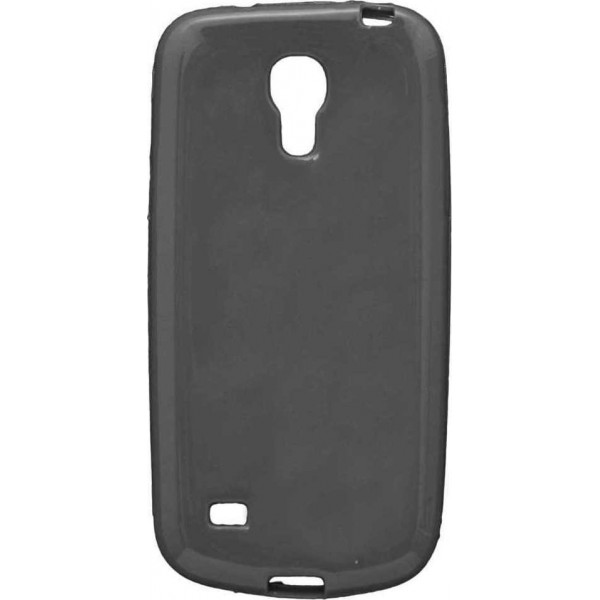 Ultra Slim S-Case 0,3MM Για Samsung I9190 Galaxy S4 Mini