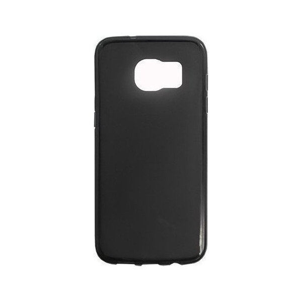 Ultra Slim S-Case 0,3MM Για Samsung G930F Galaxy S7