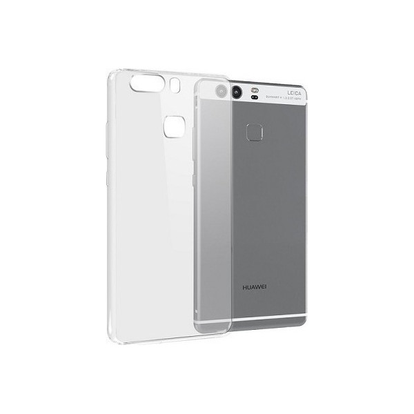 Ultra Slim S-Case 0,3MM For Huawei P9