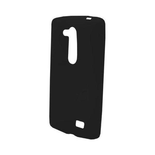S-Case For D290N LG Fino