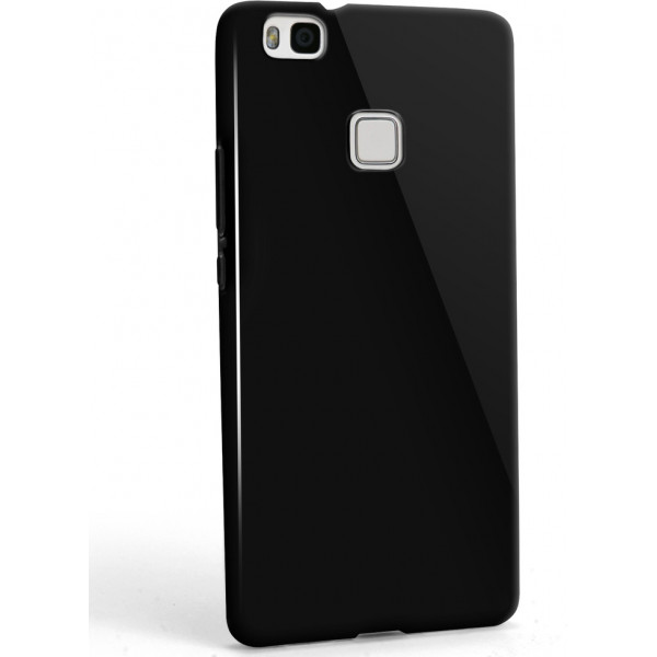 S-Case For Huawei P9 Lite