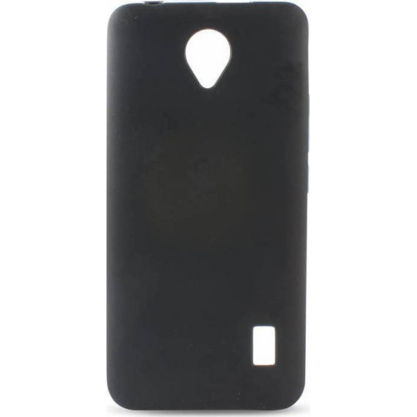 S-Case For Huawei Ascend Y635