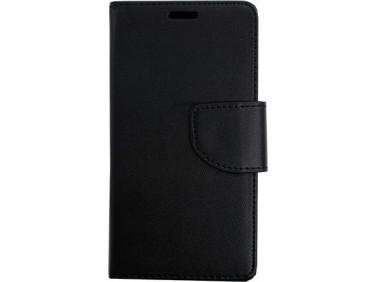 Book Case Stand for Xiaomi MI A2 Lite