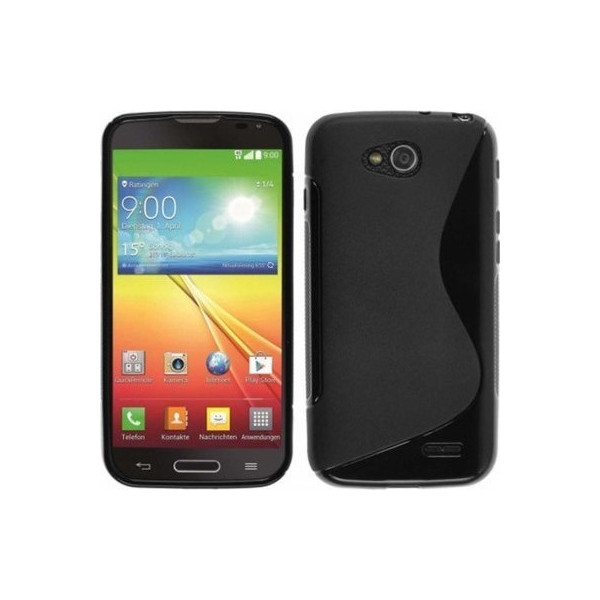 S-Case Για LG L45