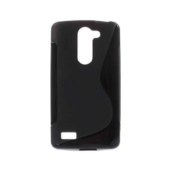 S-Case Για D331/D335 LG Bello