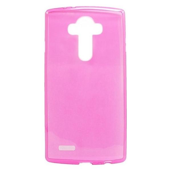 S-Case Για D722 LG G3 Mini