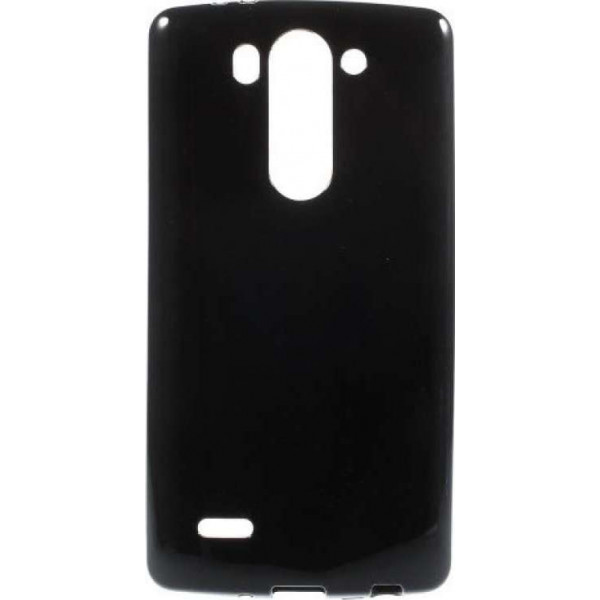 S-Case for D722 LG G3 Mini