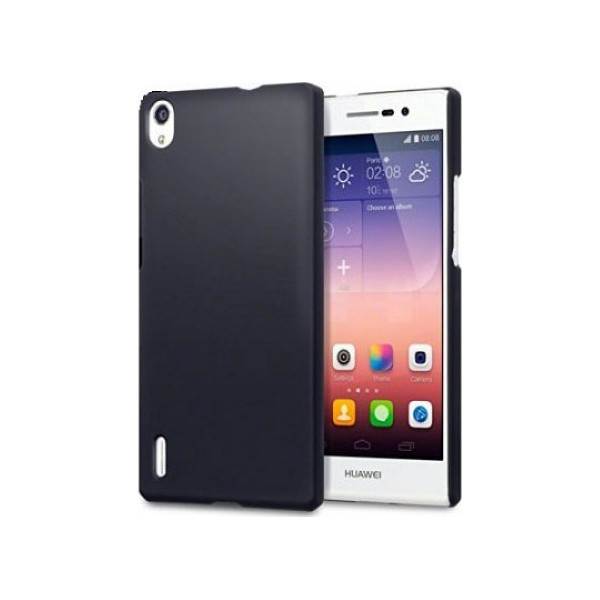 S-Case For Huawei Ascend P7