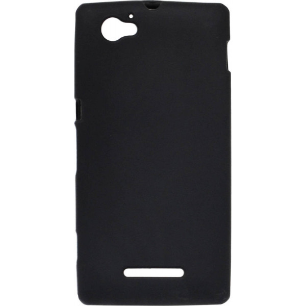 S-Case For Sony C1905 Xperia M