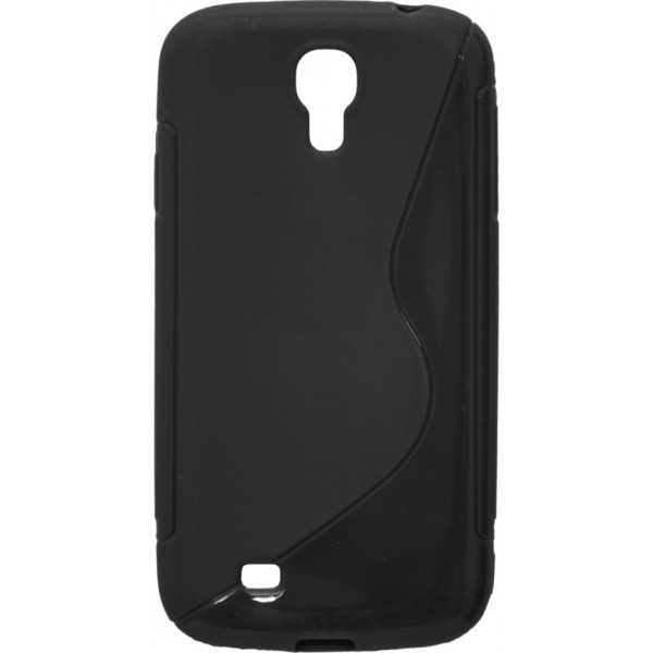 S-Case For Sony D2004/D2005/D2105 Xperia E1/ E1 Dual