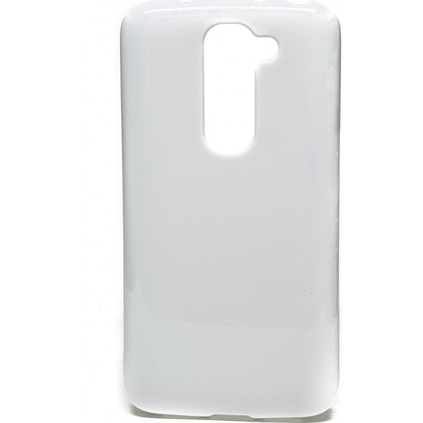S-Case For LG D620 Optimus G2 Mini