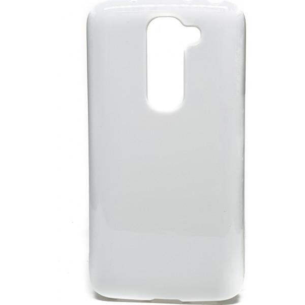 S-Case Για LG D620 Optimus G2 Mini