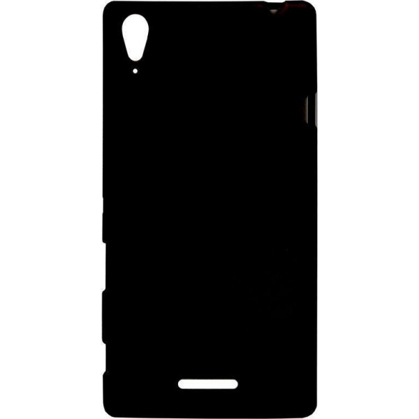 S-Case Για Sony D5103 Xperia T3