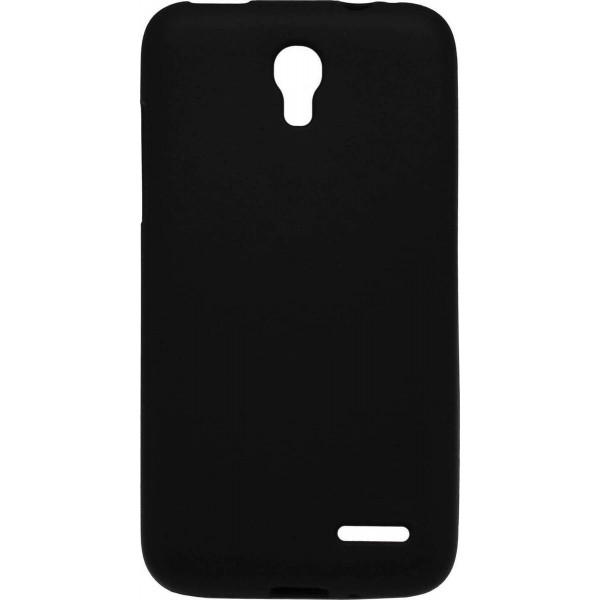 S-Case For LG L50 (D213N)