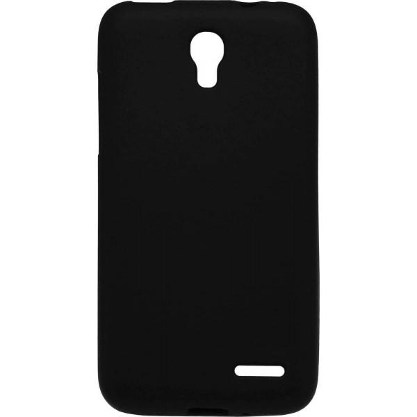 S-Case Για LG L50 (D213N)