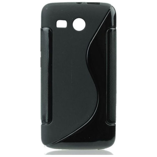 S-Case Για Huawei Ascend Y511